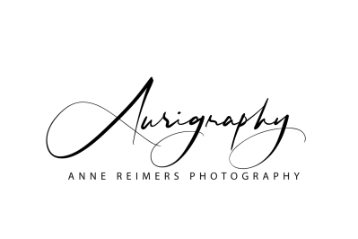 Aurigraphy - Anne Reimers Photography