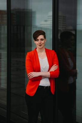 Businessportraits und Bewerbungsfotos (1)