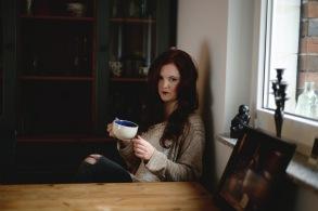 Portrait Fotoshooting (13)