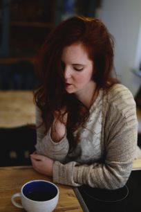 Portrait Fotoshooting (14)