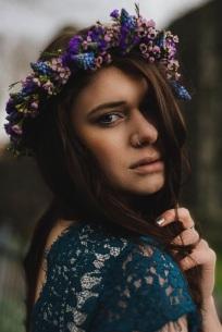 Portrait Fotoshooting (18)