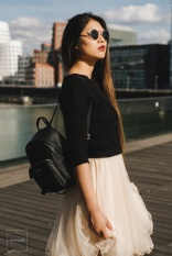 Portrait Fotoshooting (28)