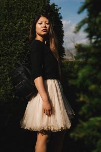 Portrait Fotoshooting (30)
