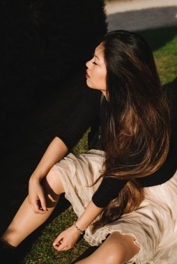 Portrait Fotoshooting (31)