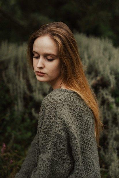 Portrait Fotoshooting (32)