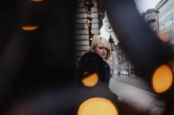 Portrait Fotoshooting (34)