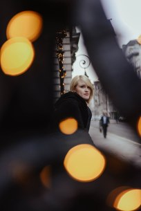 Portrait Fotoshooting (35)