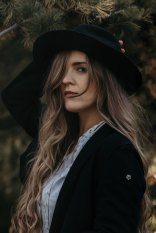 Portrait Fotoshooting (6)